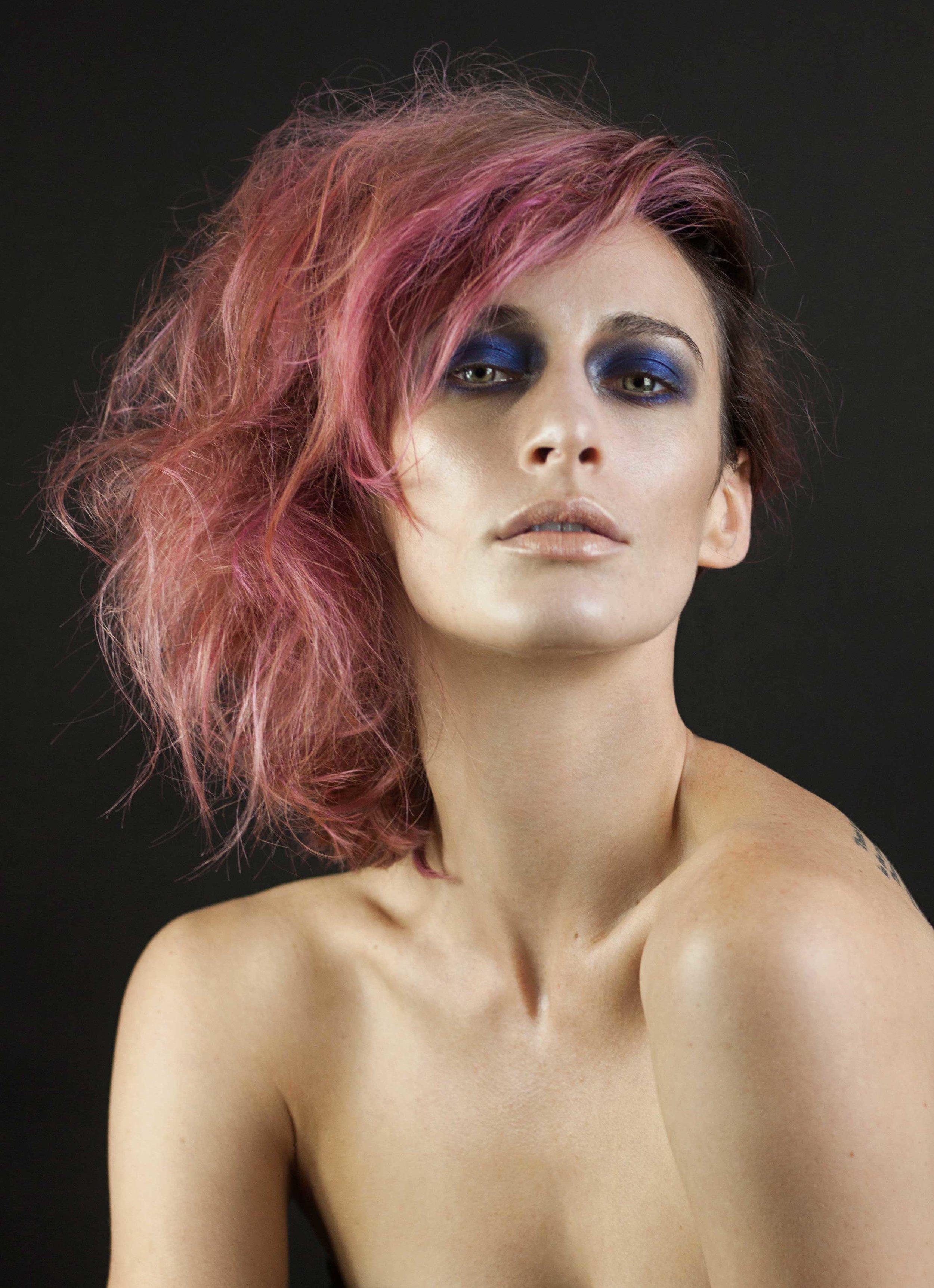 makeupartist-edinburgh_final_croppped_forsite.jpg