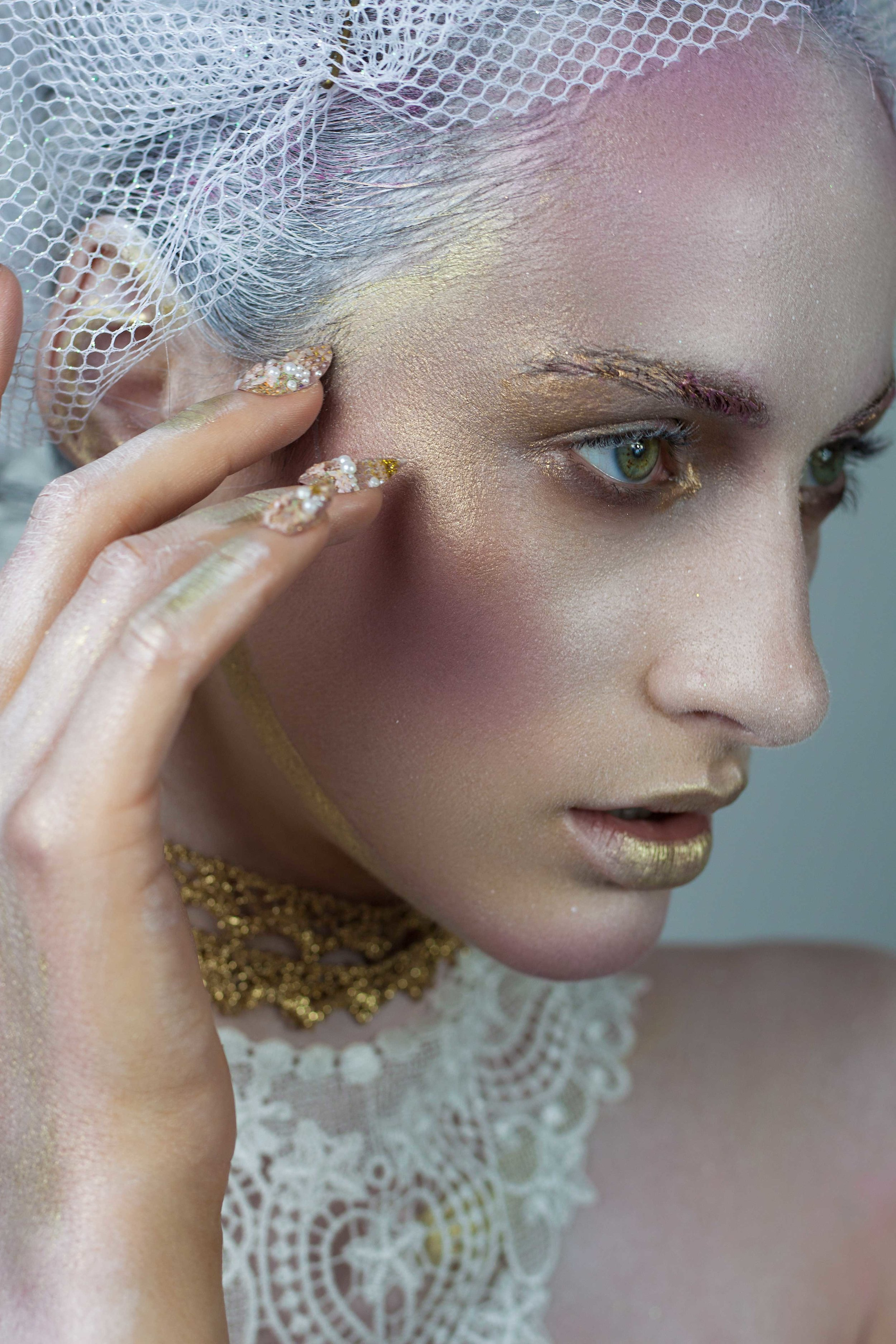 beginner-makeup-course-online.jpg