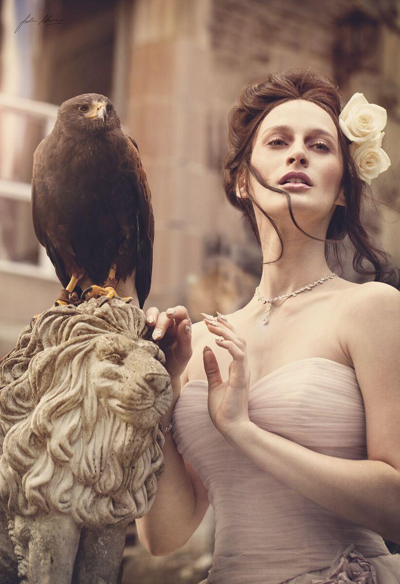 bridal editorial makeup lessons edinburgh.jpg