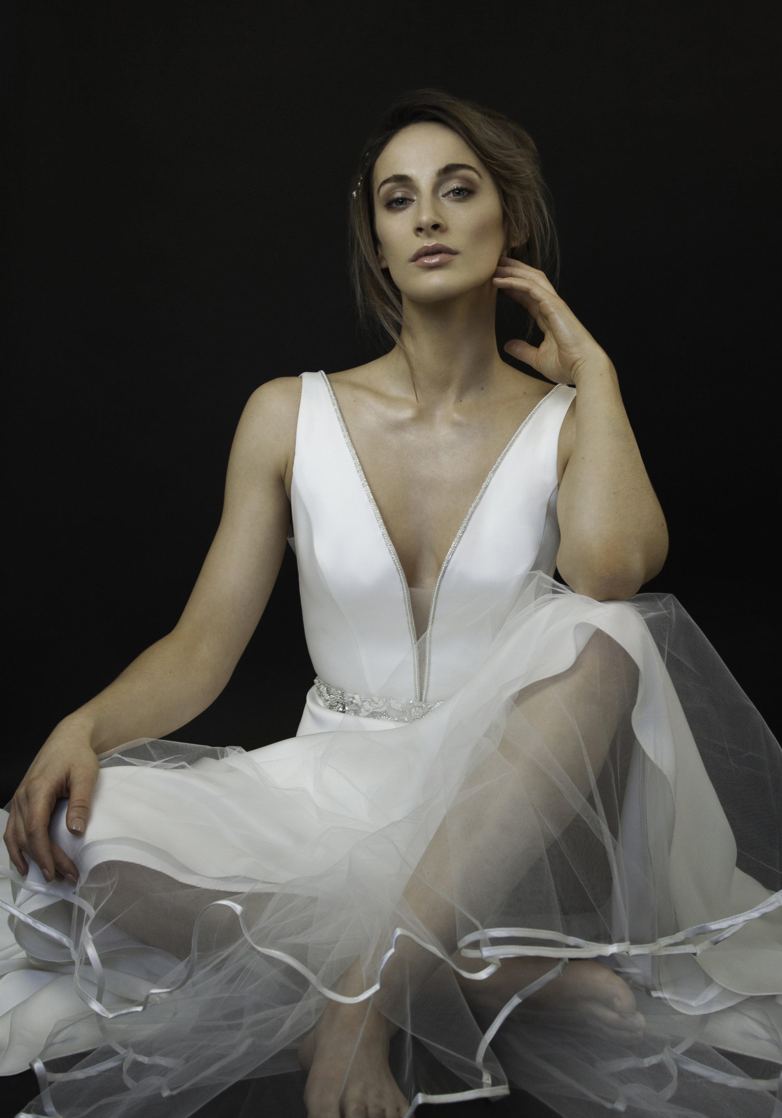 online bridal makeup course.jpg