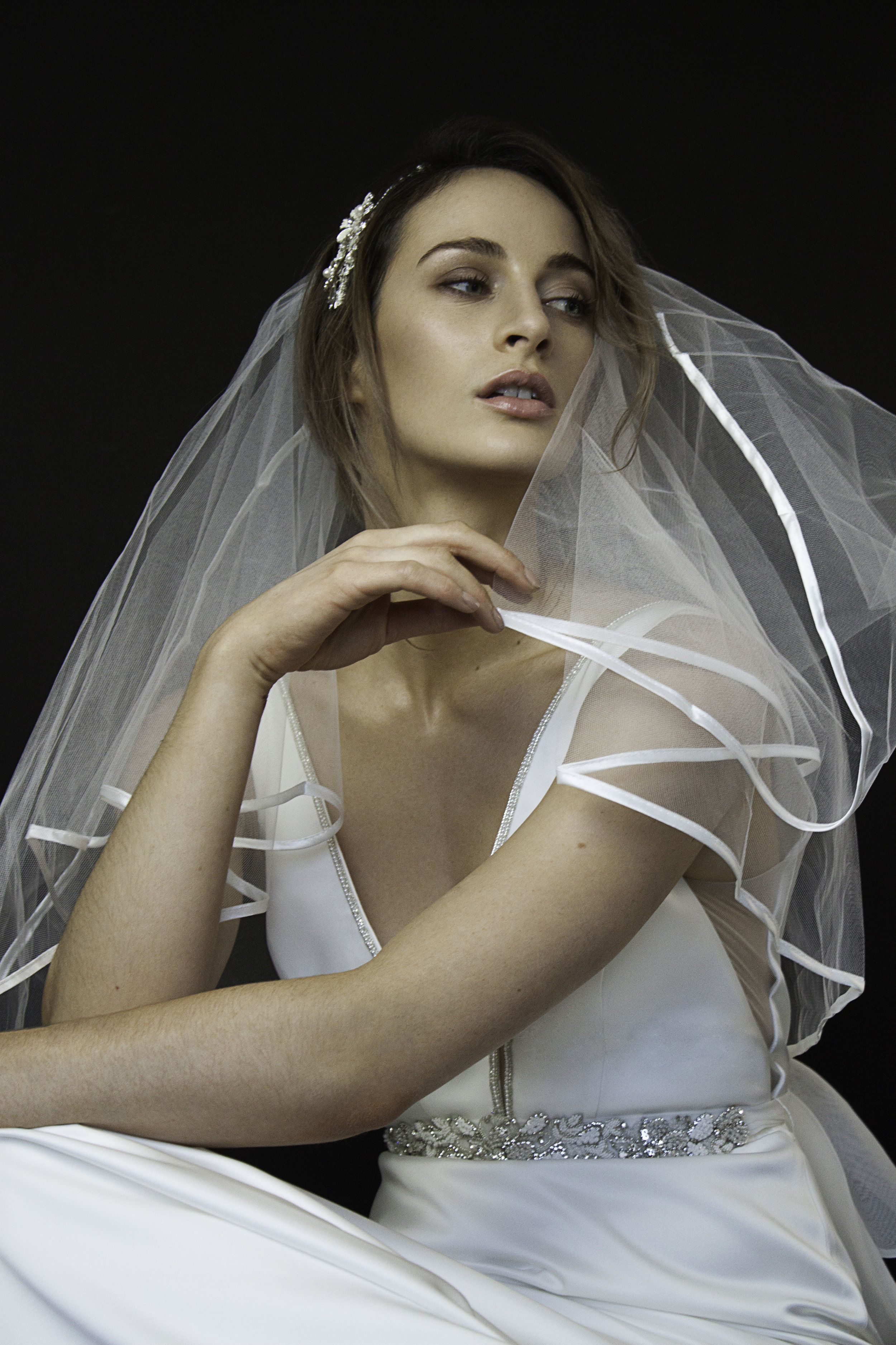 bridal makeup training .jpg