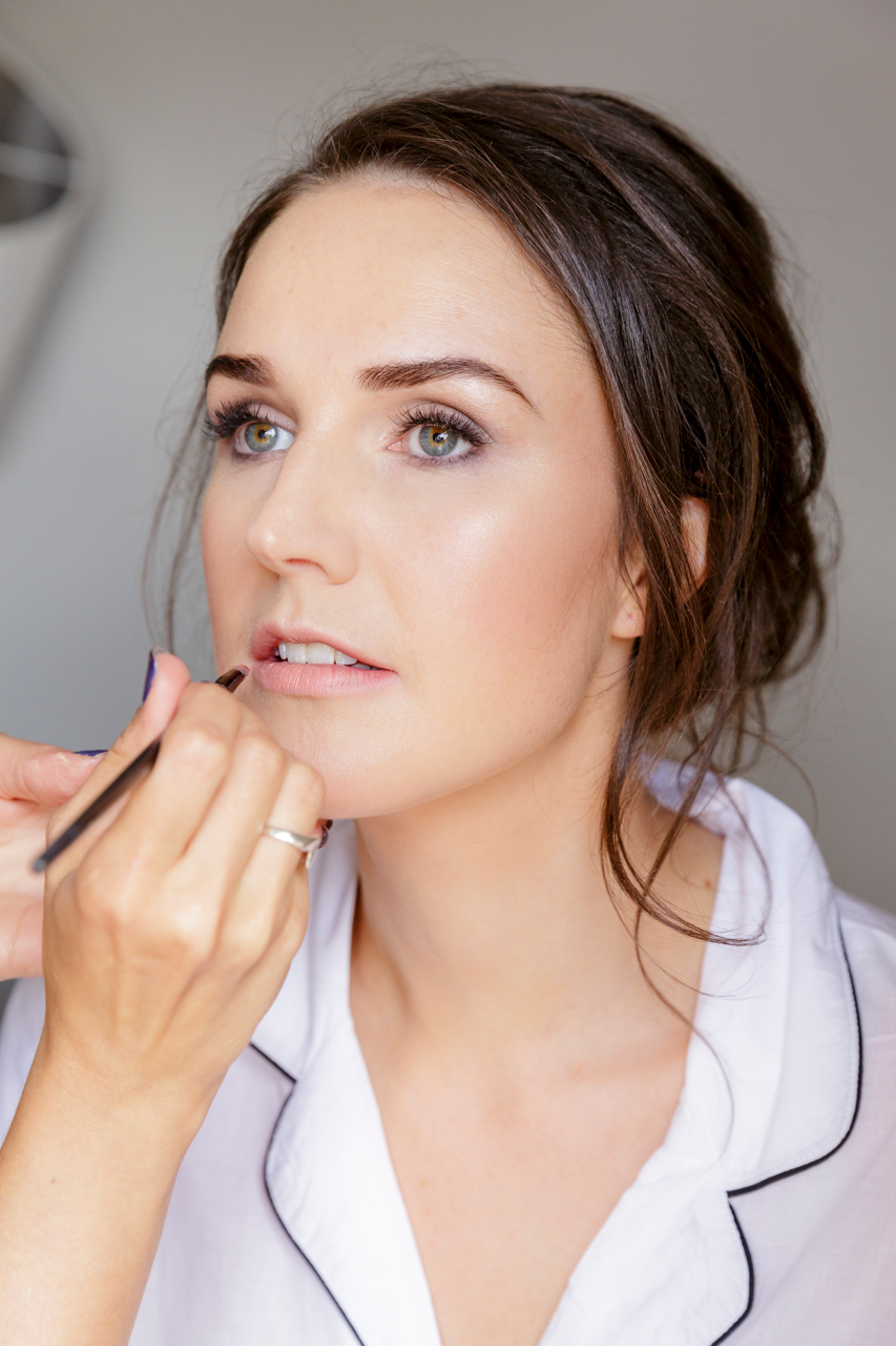 bridal makeup in edinburgh.jpg