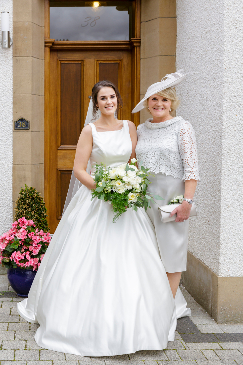 mother of the bride edinburgh.jpg