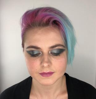 best makeup training edinburgh.jpg