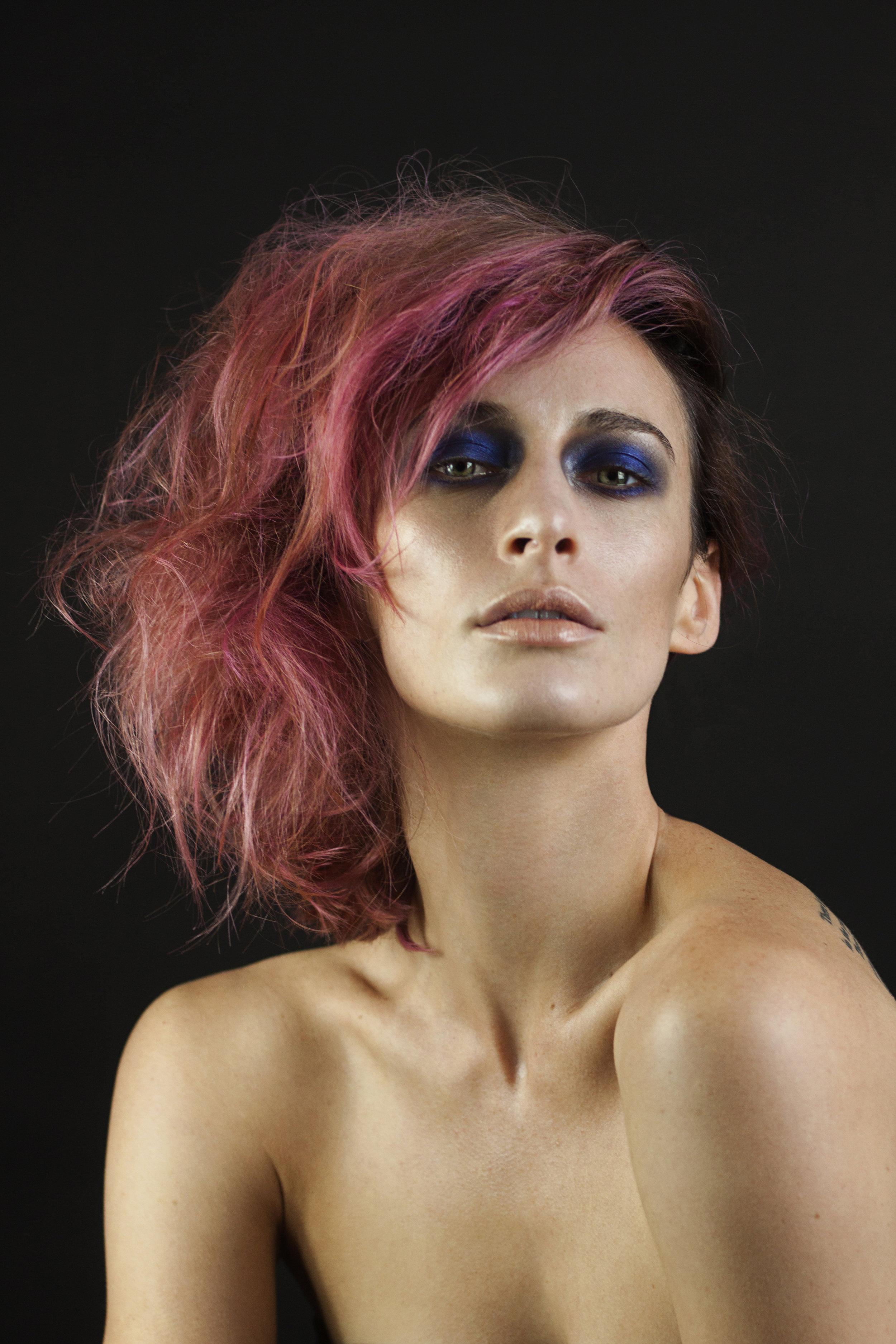 makeupartist edinburgh.jpg
