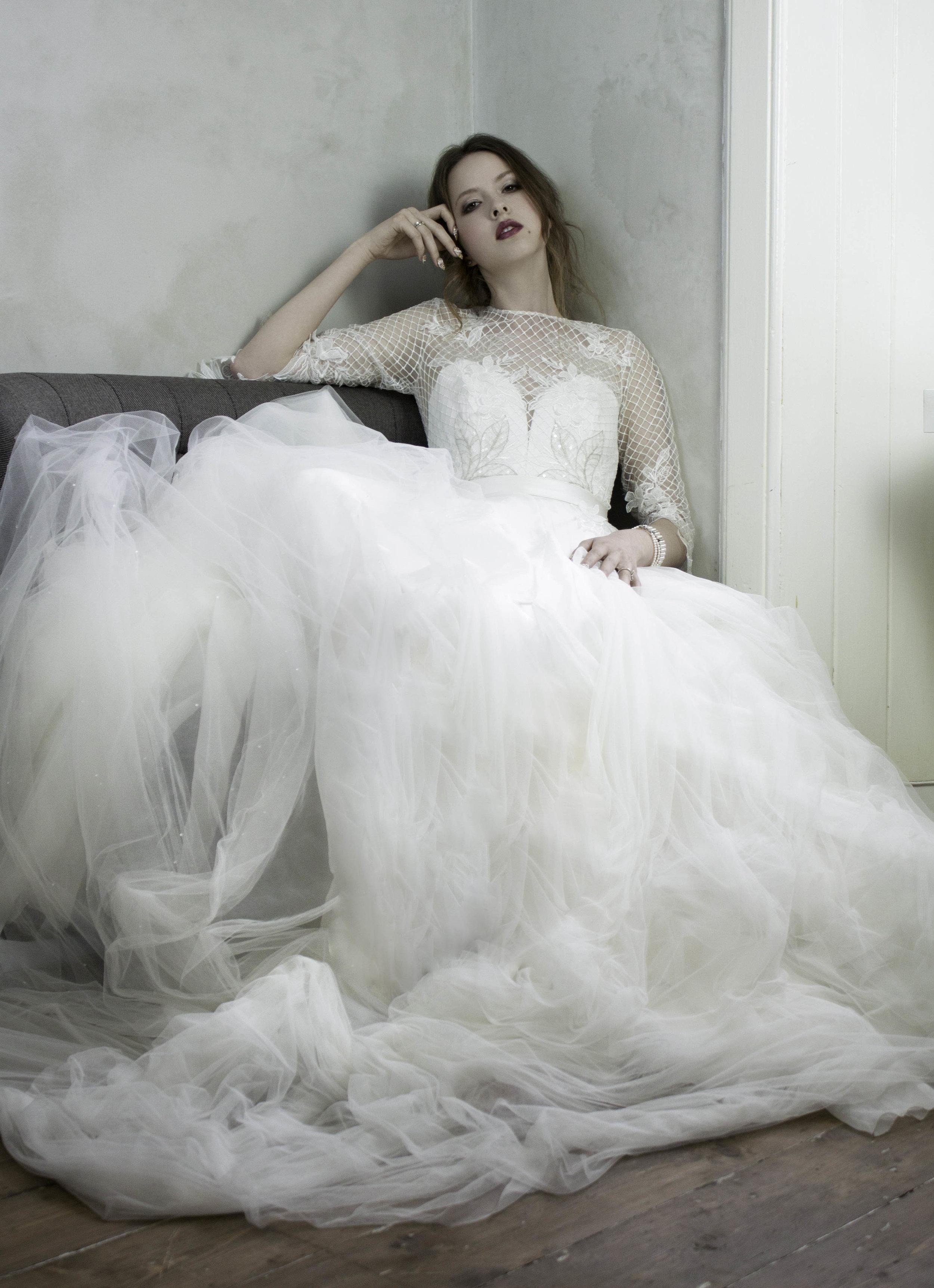 bridal vogue inspiration .jpg