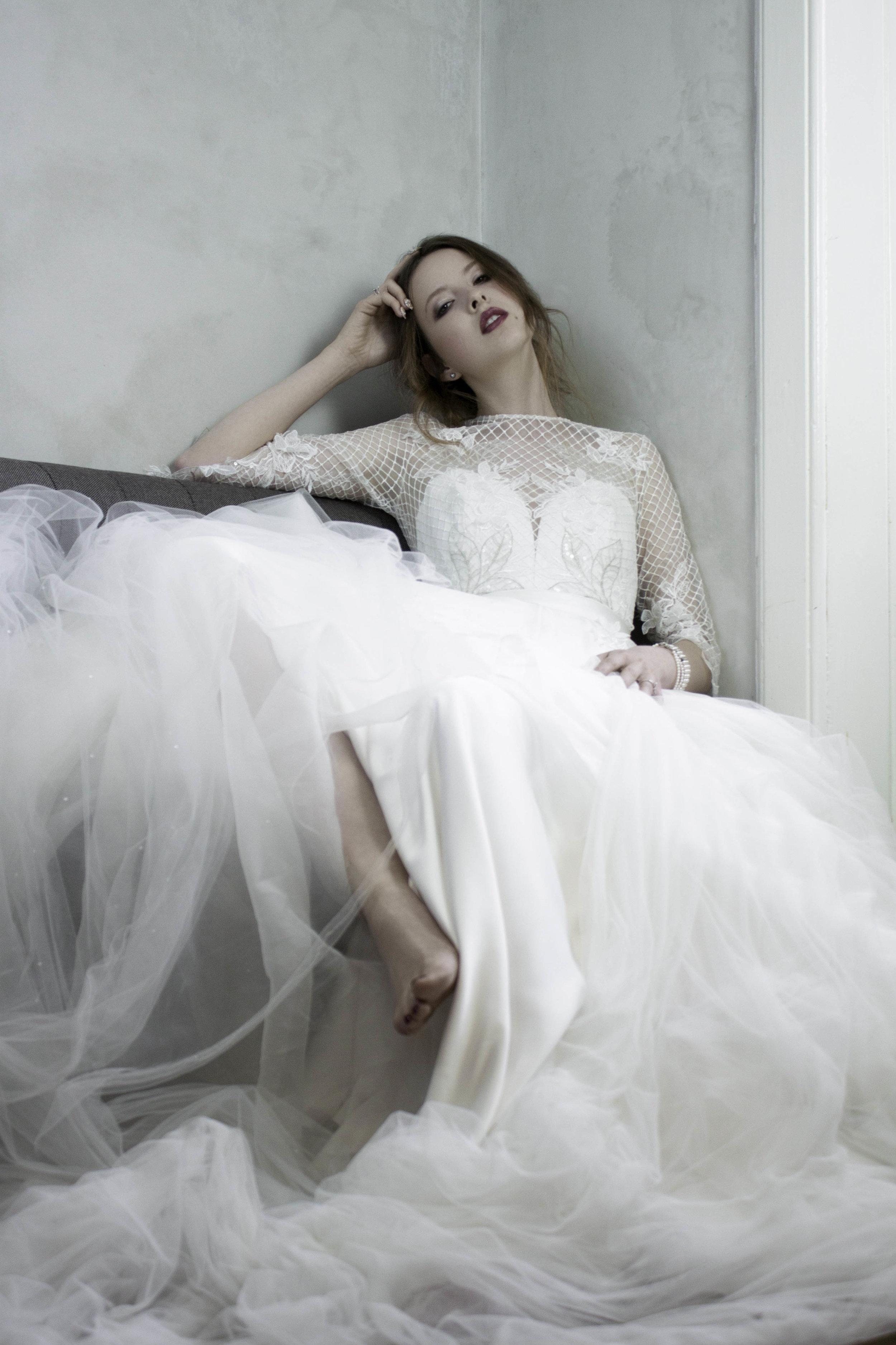 bridal makeup artist scotland .jpg