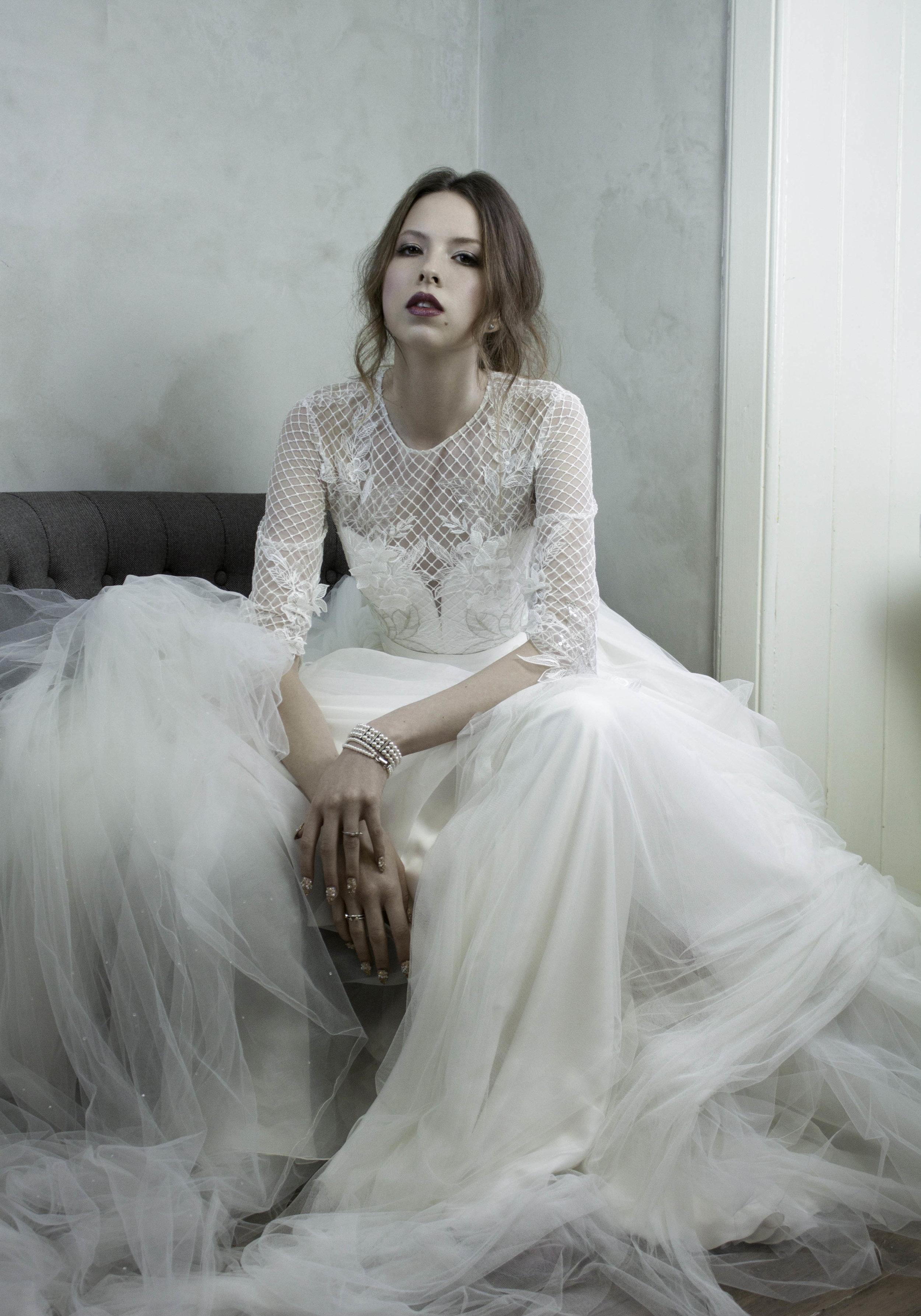 edgy bridal dresses.jpg
