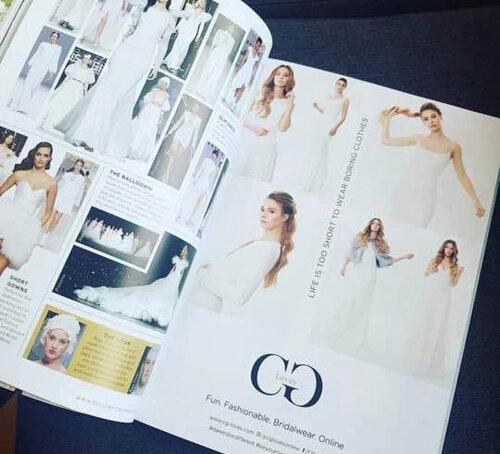 bridal makeup courses edinburgh.jpg