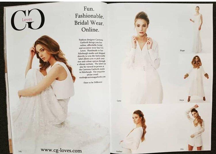 bridal makeup artist courses online.jpg