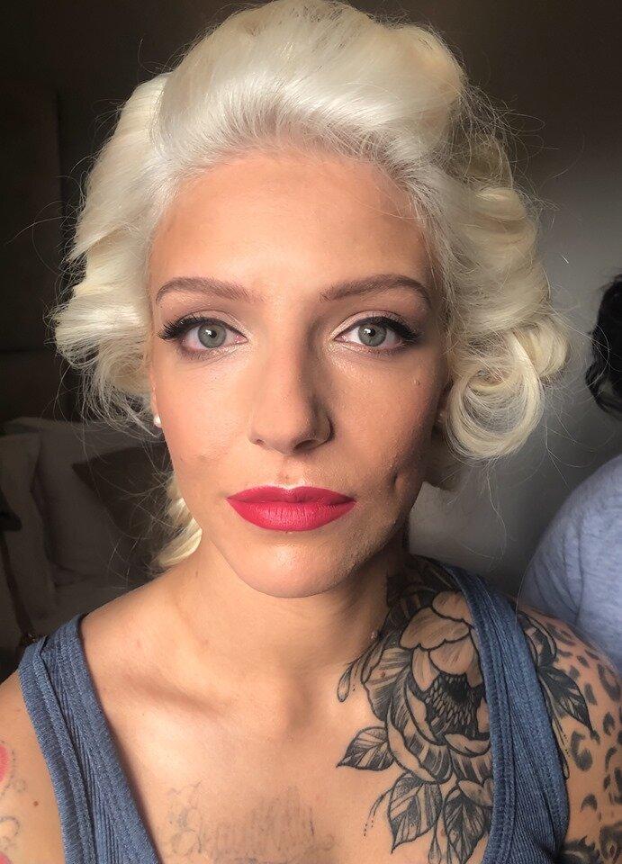 makeup in edinburgh courses.jpg