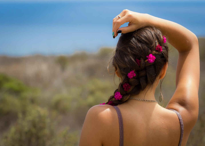 Flower Child Hair-Pink-headband.jpg