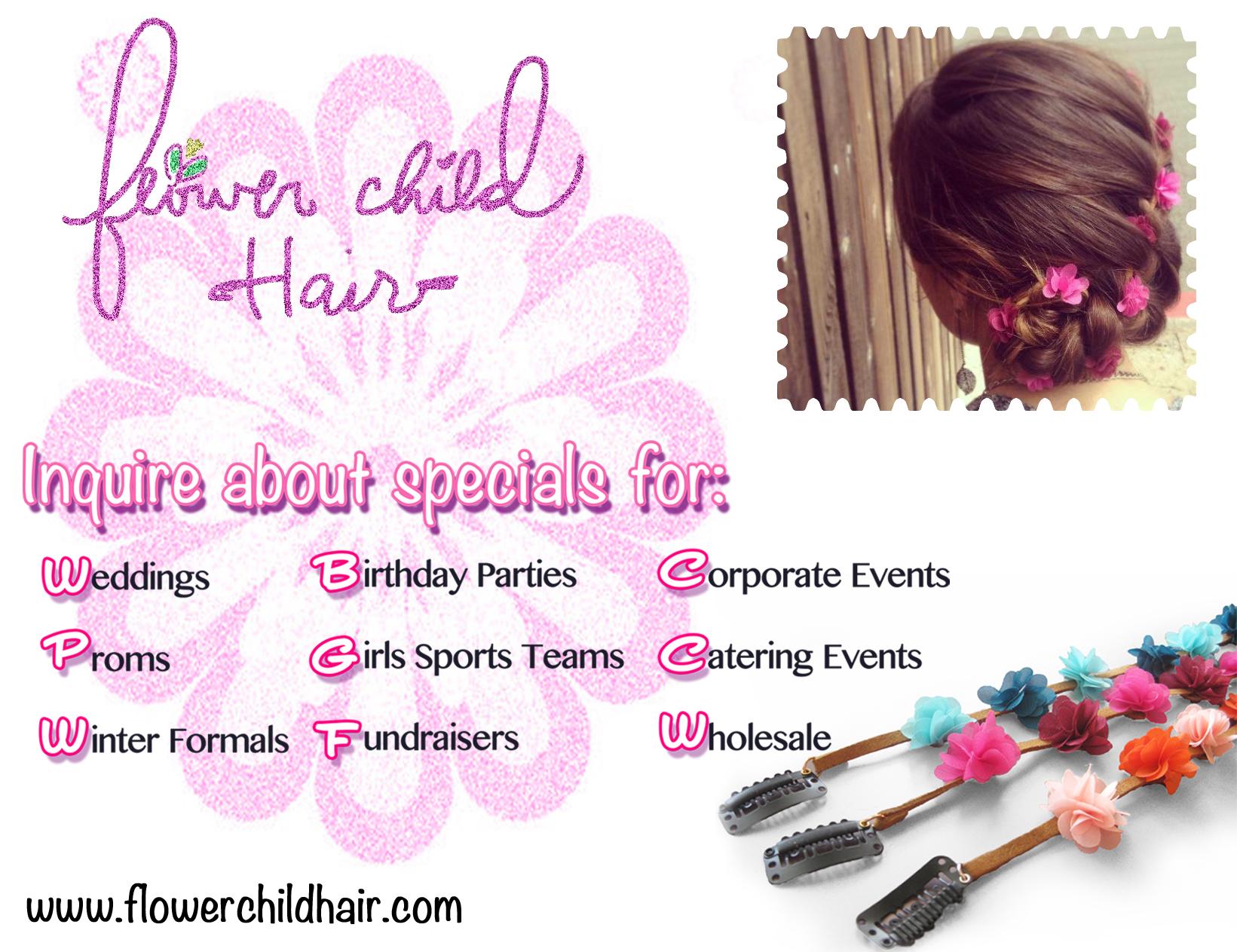 Flower Child Hair-web.jpg
