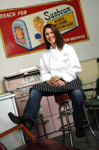 Chef Courtney - Java Jive.courtesy of The Atlantan Magazine.jpg