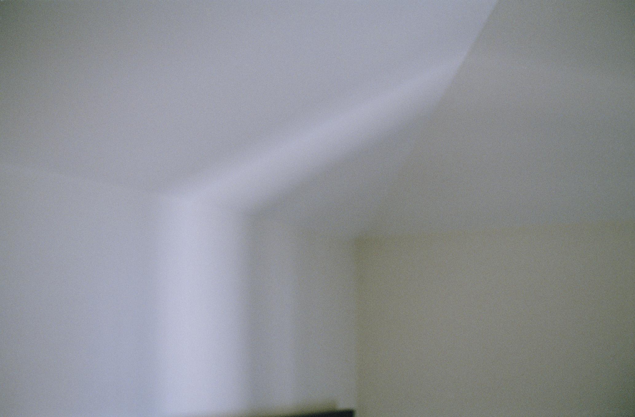 1 rgb.jpg