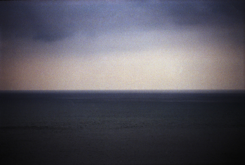 10seascape darker.jpg