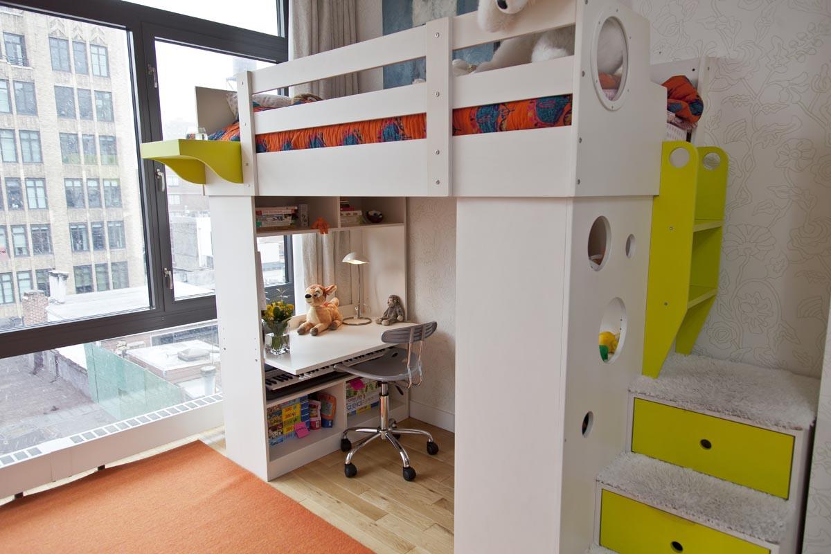casa kids custom childrens furniture