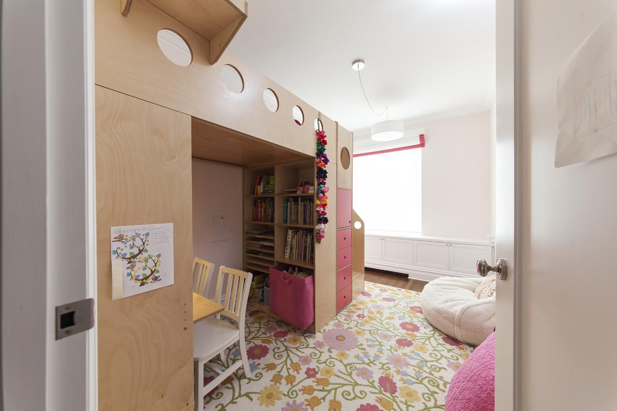casa kids childrens furniture