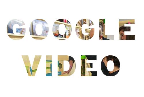 googlevideoTitle.jpg
