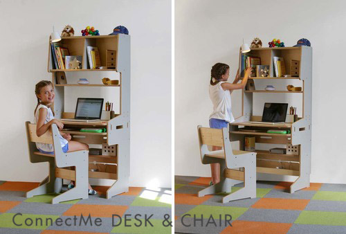 Connect-Me Desk Chair - 05.jpg