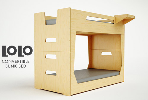 LoLo Bunk Bed - 01.jpg