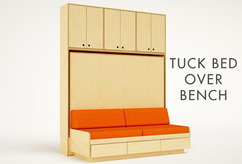 TuckBedoverBench-03.jpg