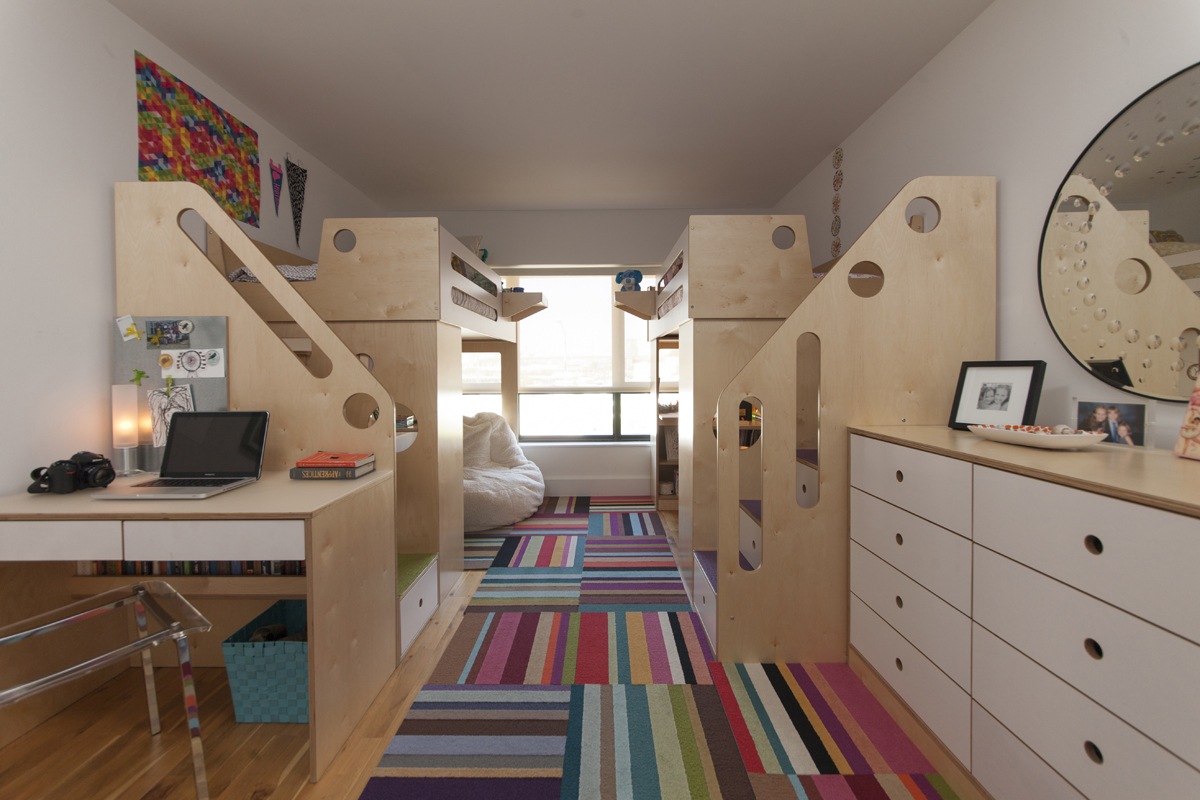 Lilly and Taylor's lofts.jpg