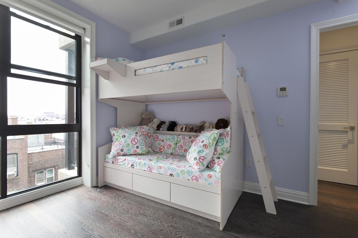 Modern Kids Bedroom Furniture Designs And Ideas Casa