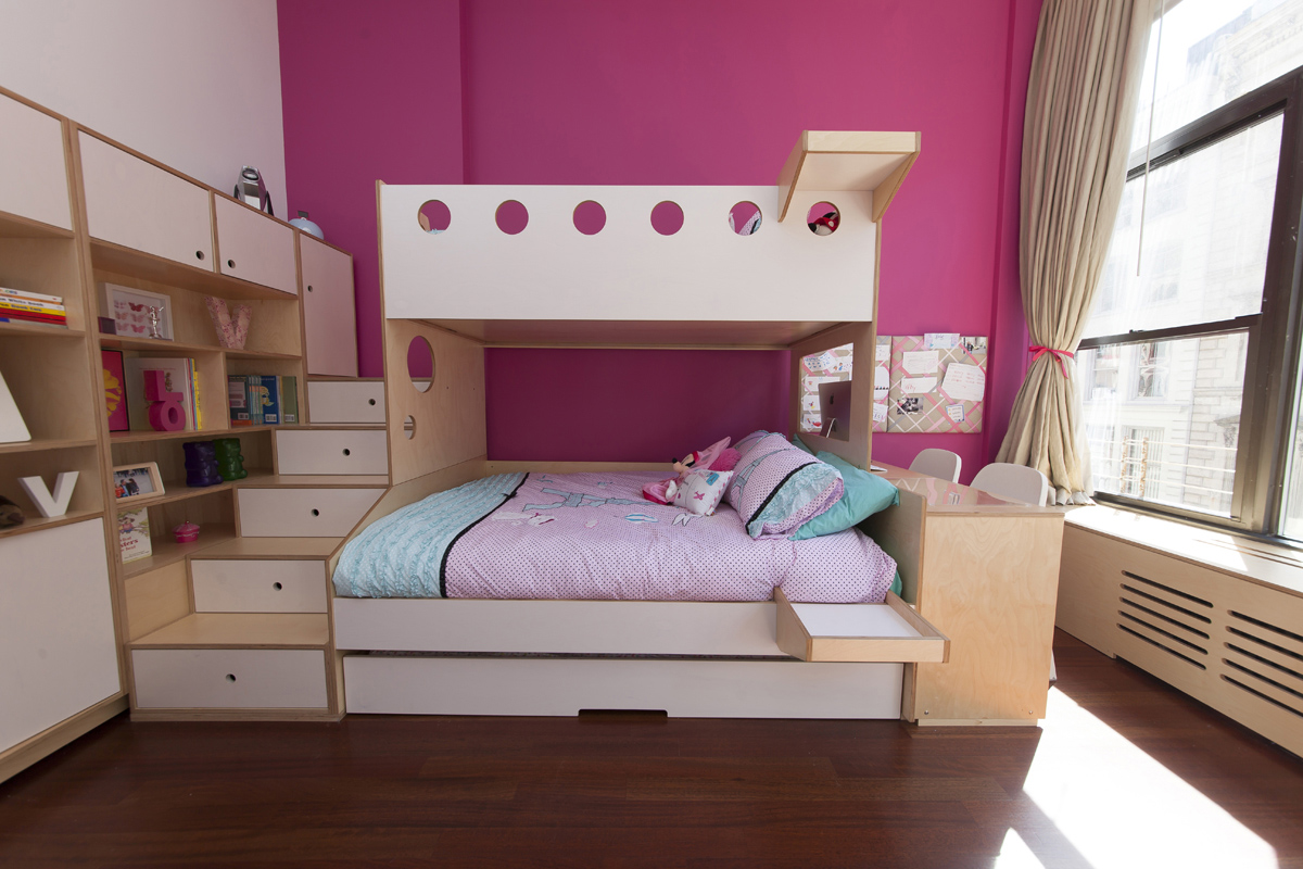 Holly and Violet's bunk.jpg