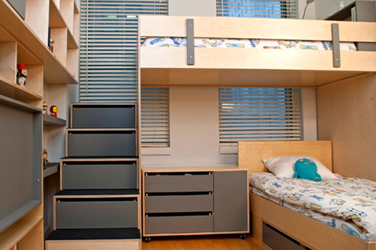Liam and Dylan's bunk.jpeg