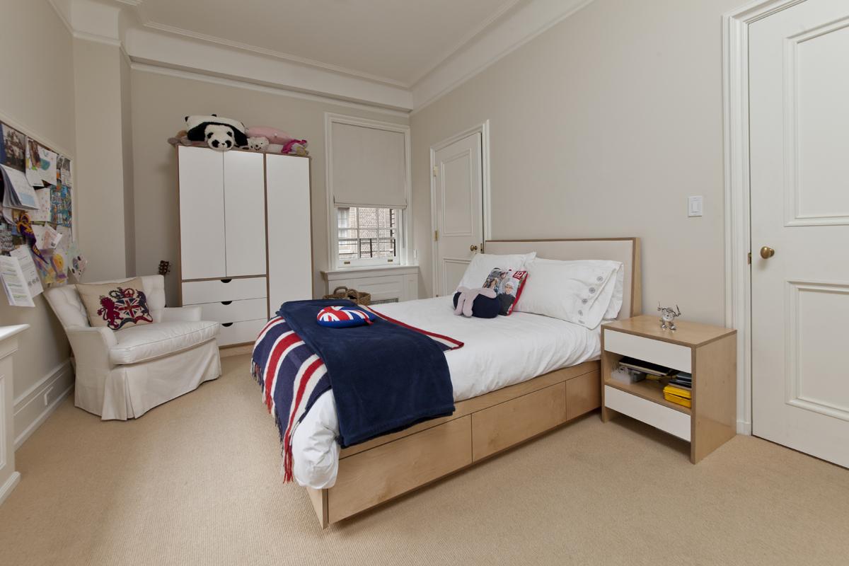 kate floor bed.jpg