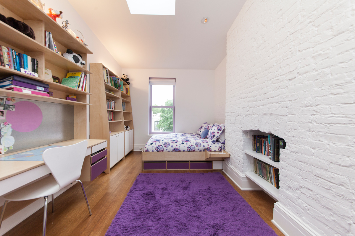 talia floor bed.jpg