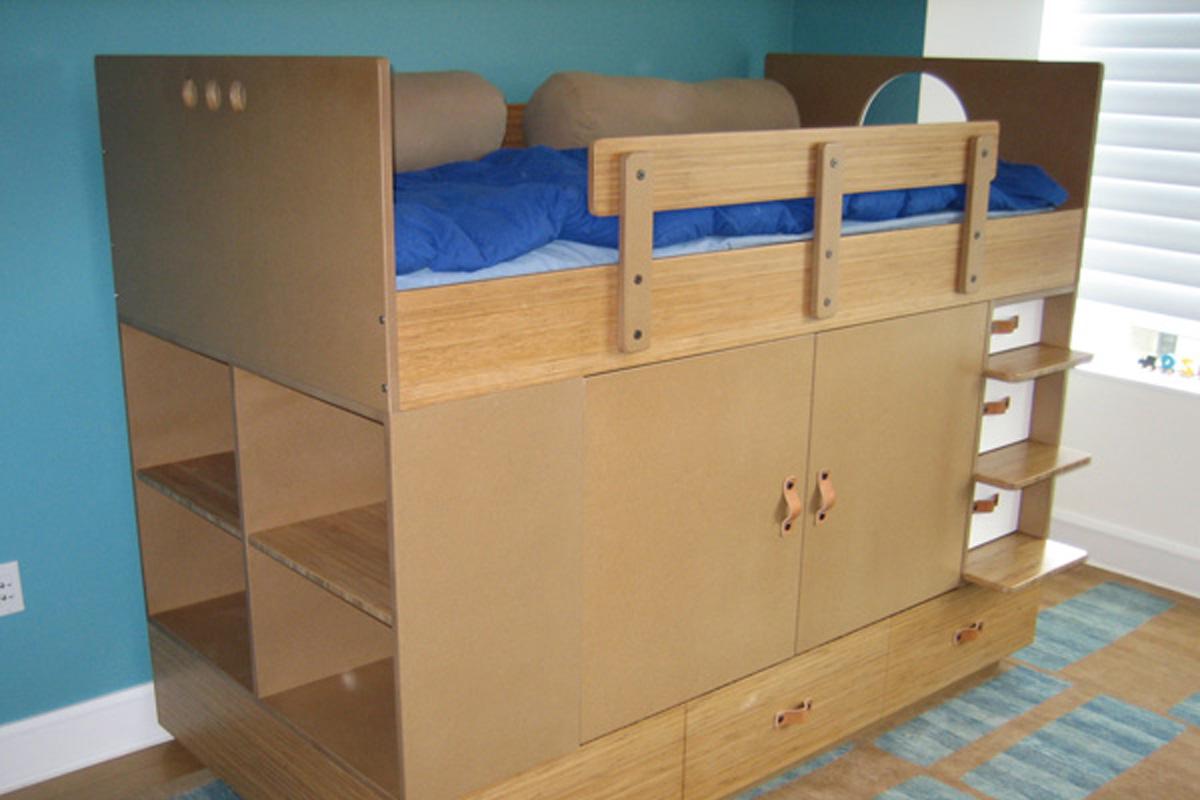 storage bed.jpg
