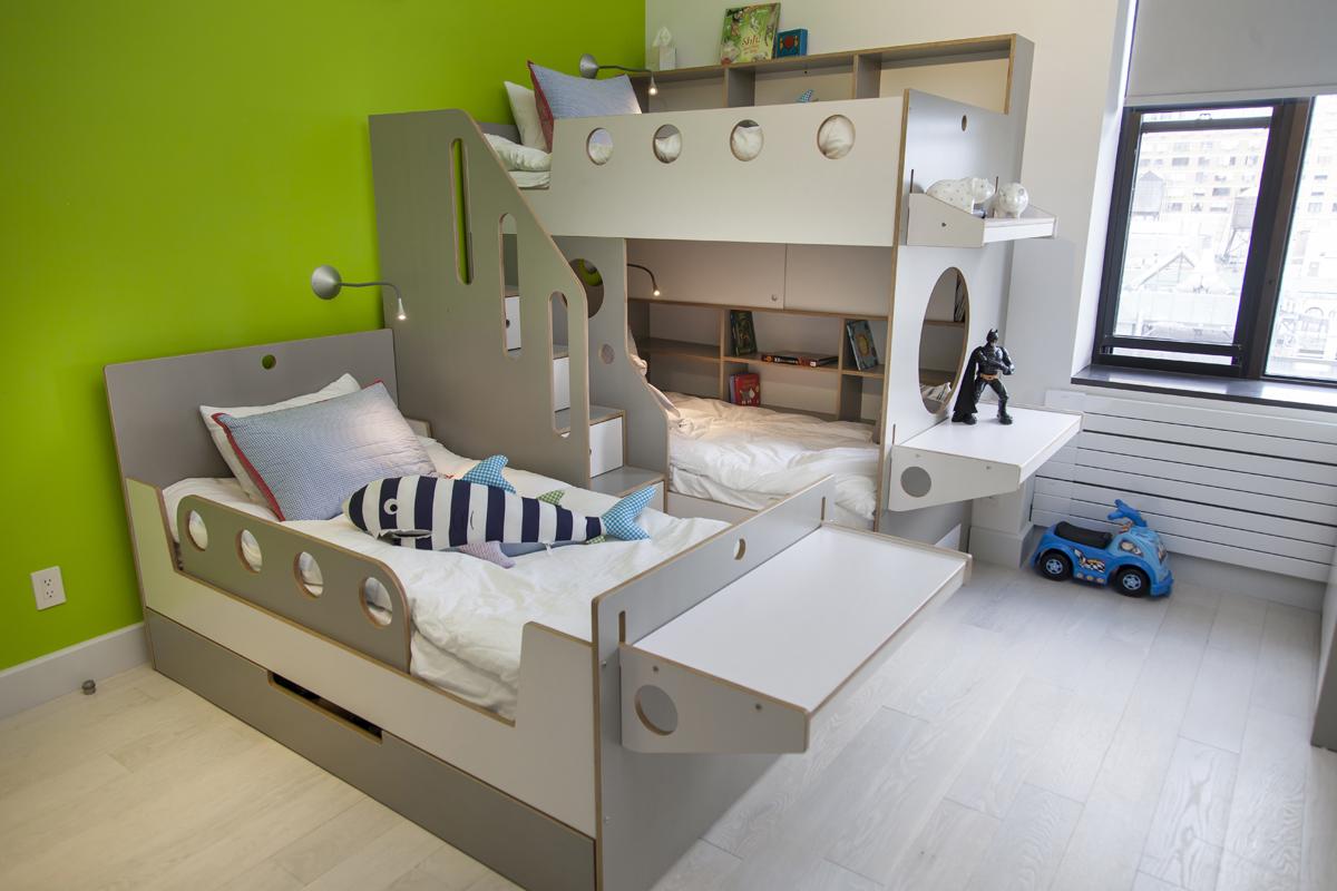 3 brothers floor bed.jpg