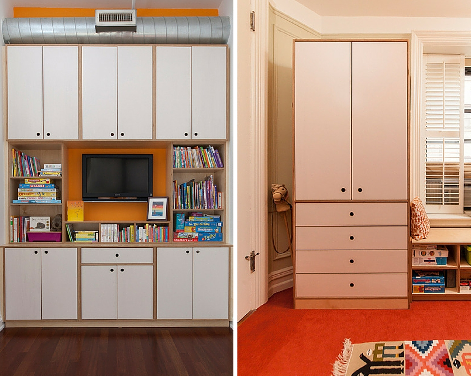cabinet combo 2.jpg