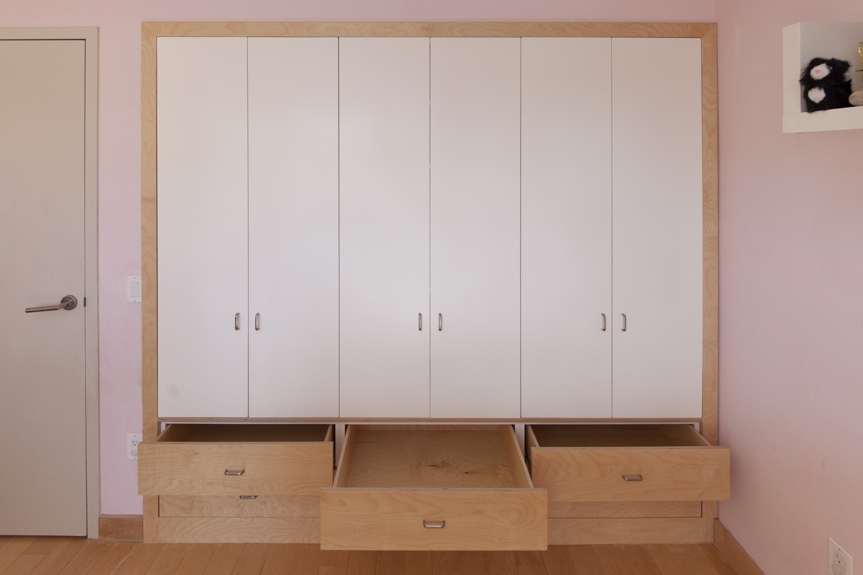 website cabinet 5.jpeg