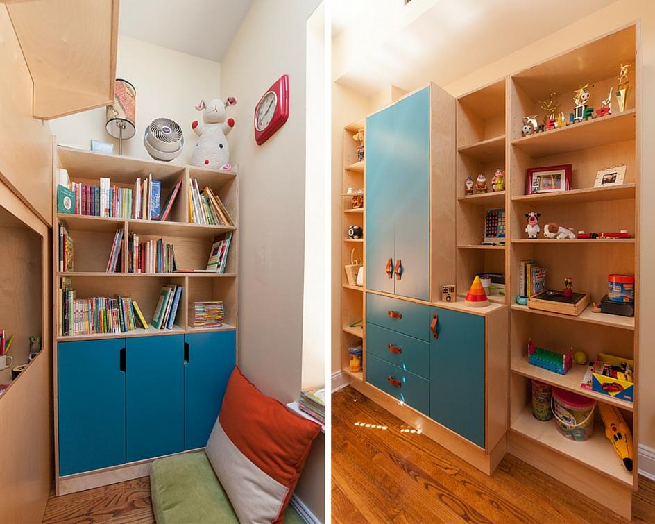 eleanor's room storage.jpg
