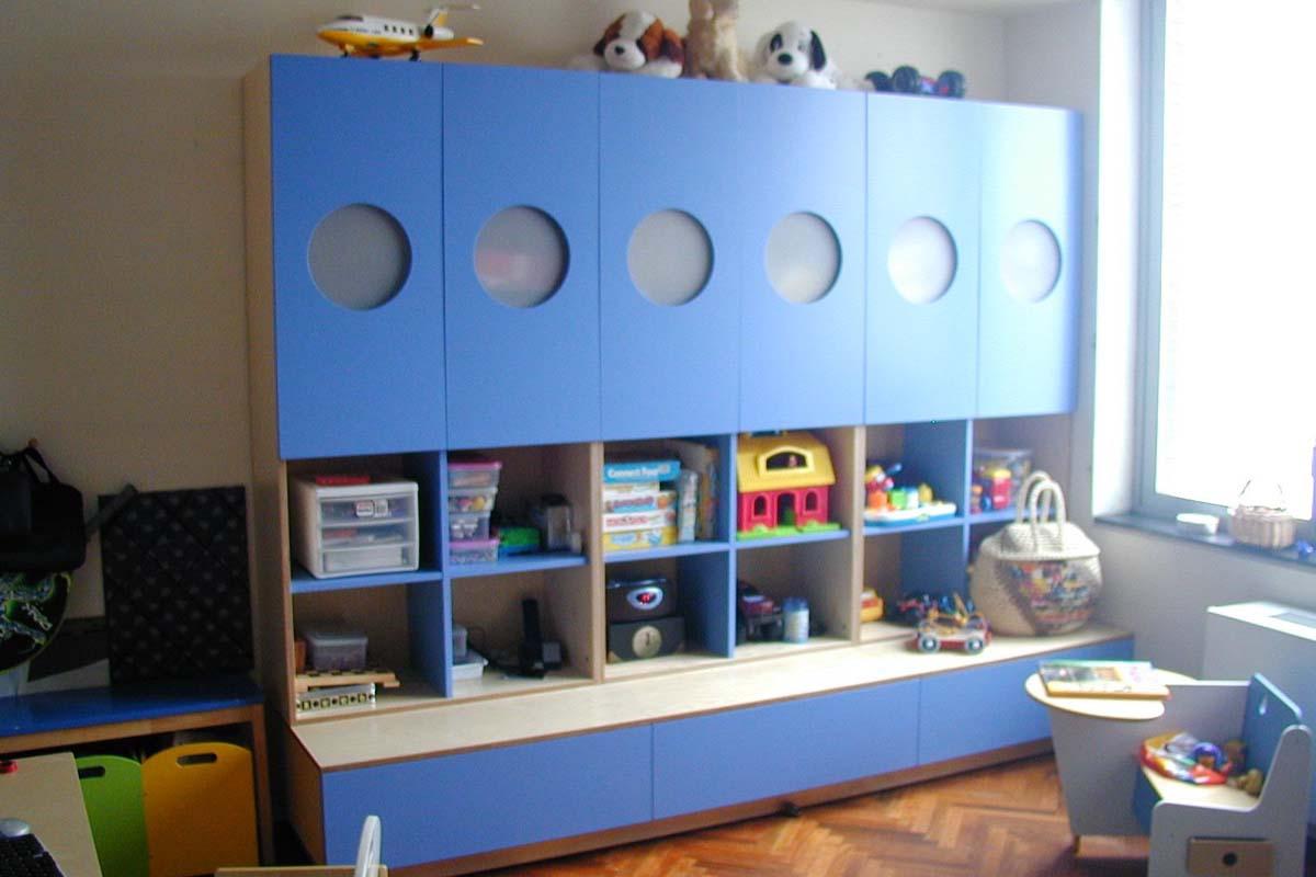 website cabinet 1.jpg