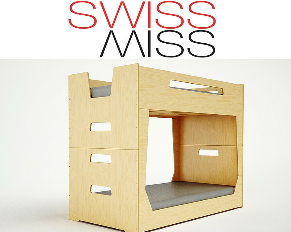 press swiss miss.jpg