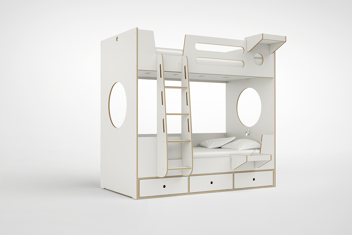 Marino Bunk Bed pers03.jpg