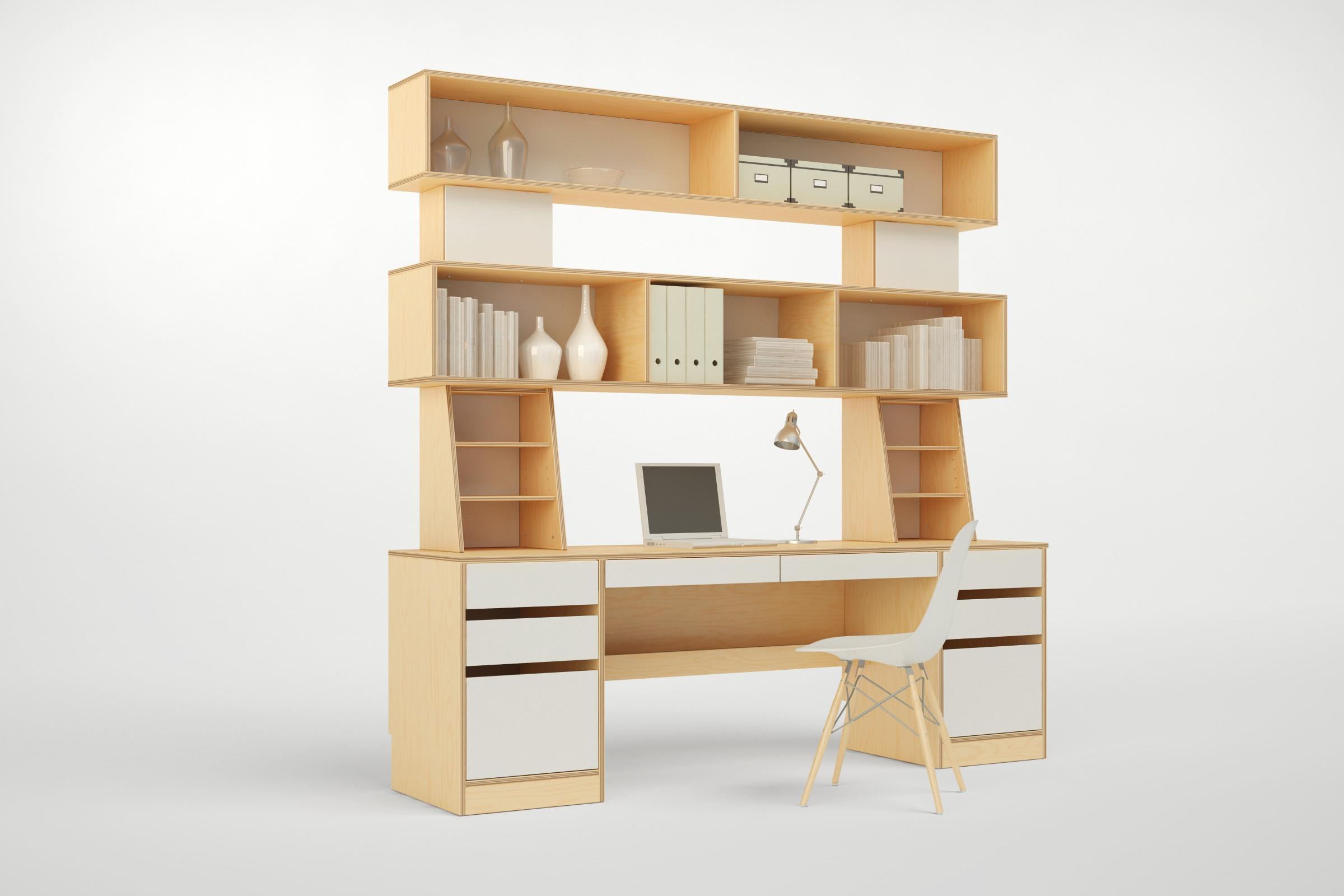 DUMBO Desk pers02.jpg