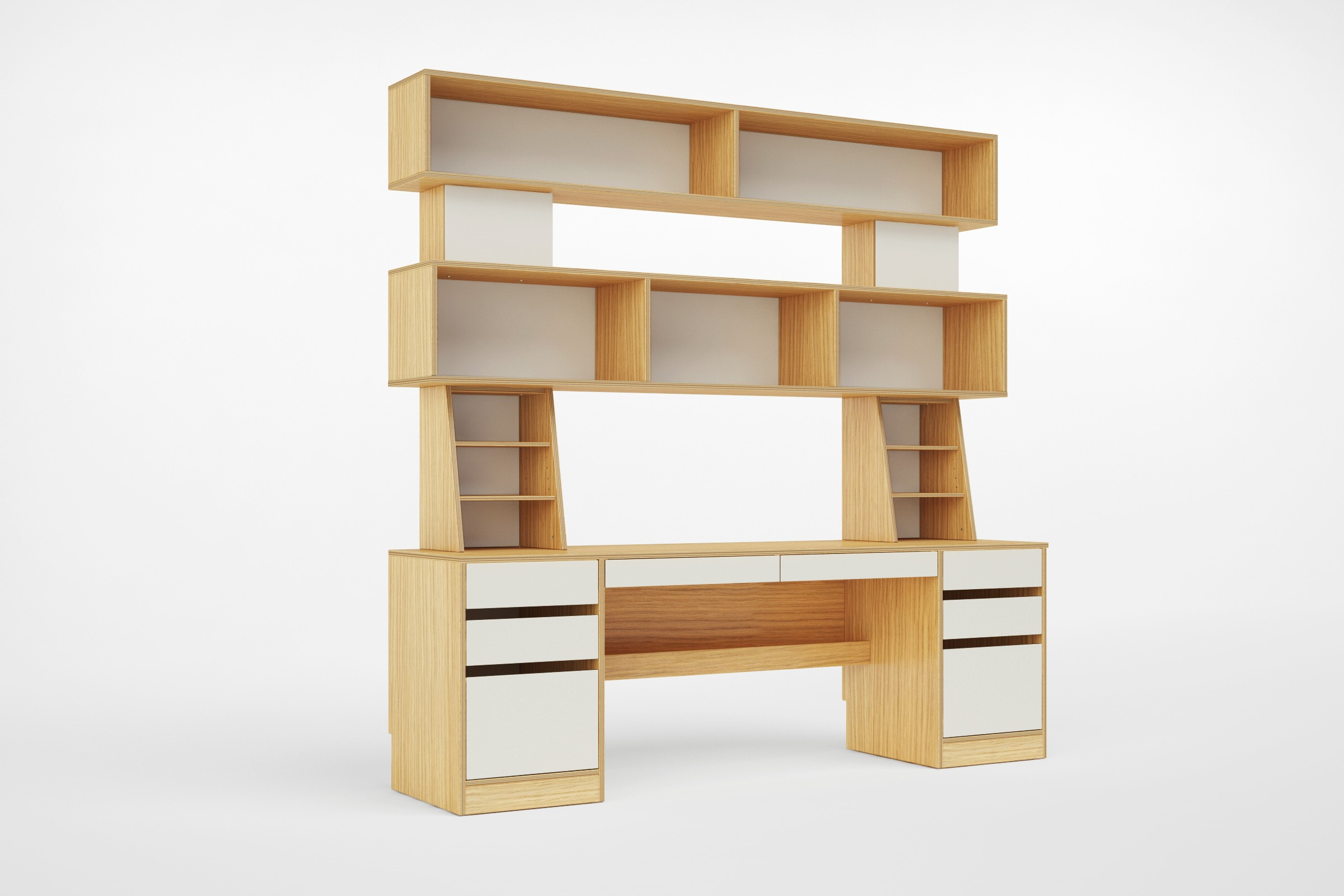 DUMBO Desk oak pers01.jpg
