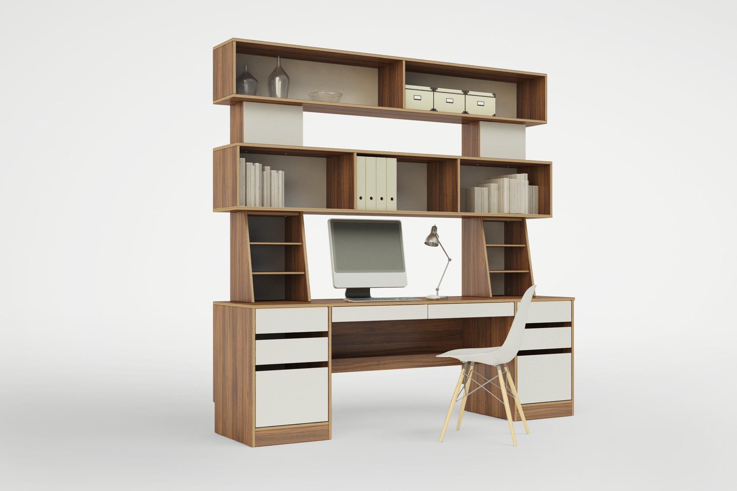 DUMBO Desk walnut pers02 rev.jpg