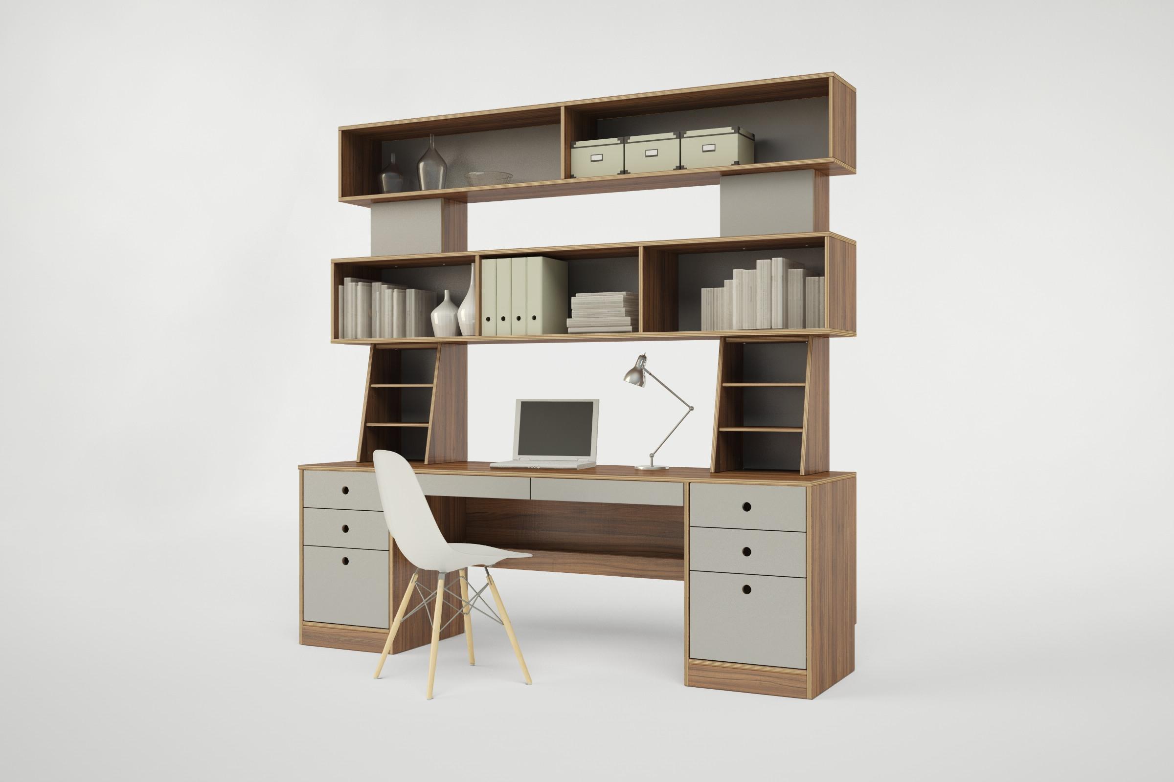 DUMBO Desk walnut pers03.jpg
