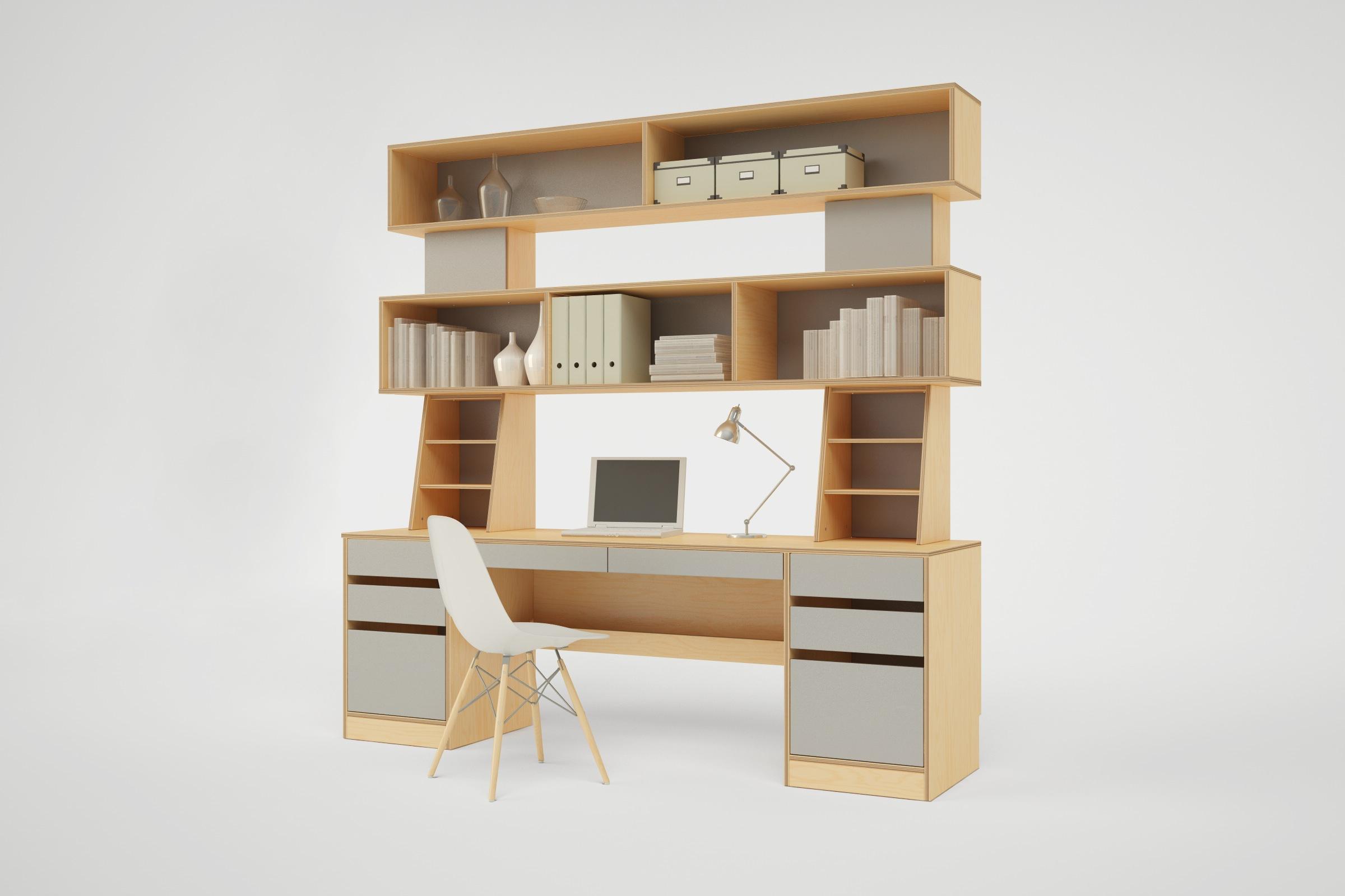 DUMBO Desk pers03.jpg