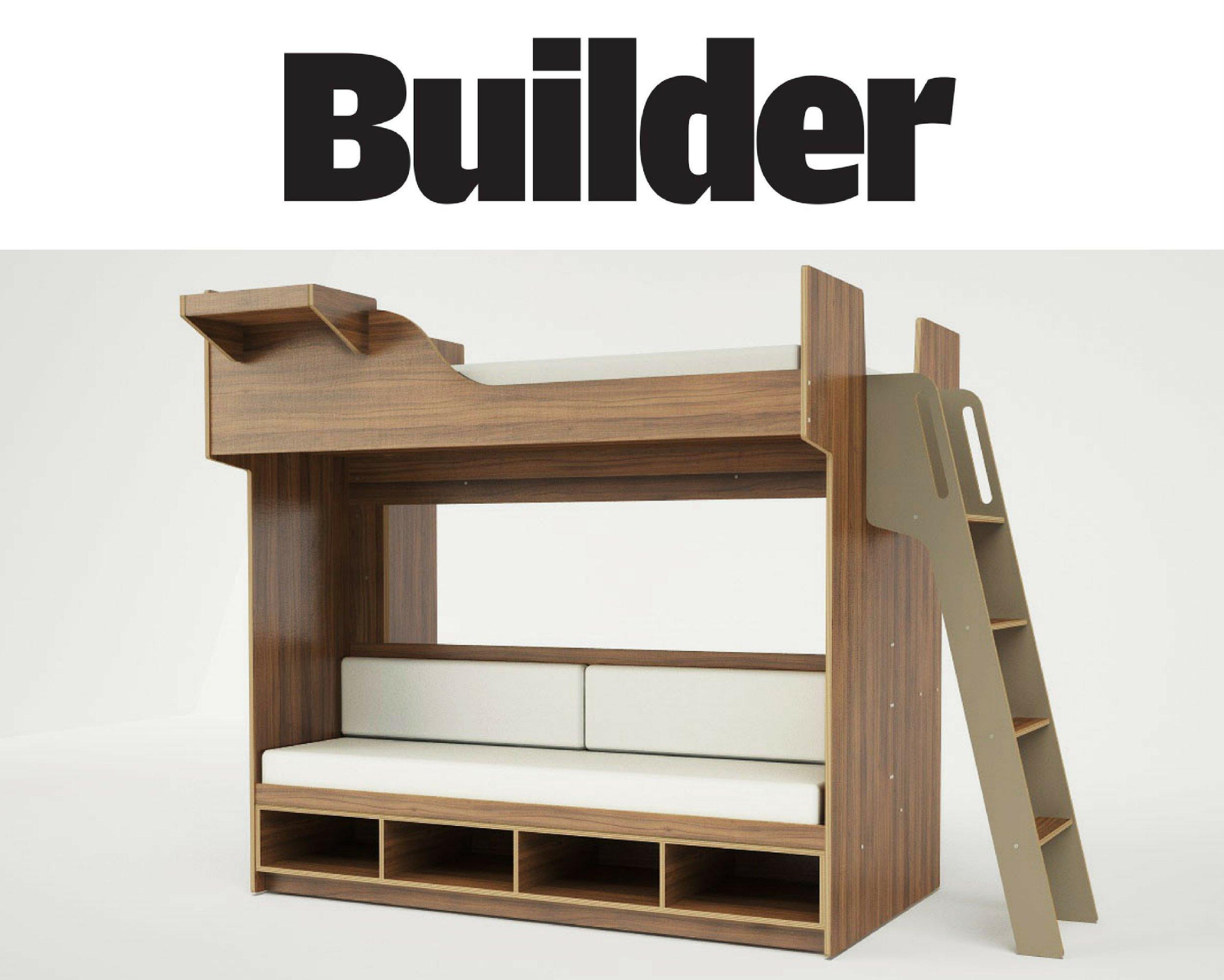 press builder.jpg