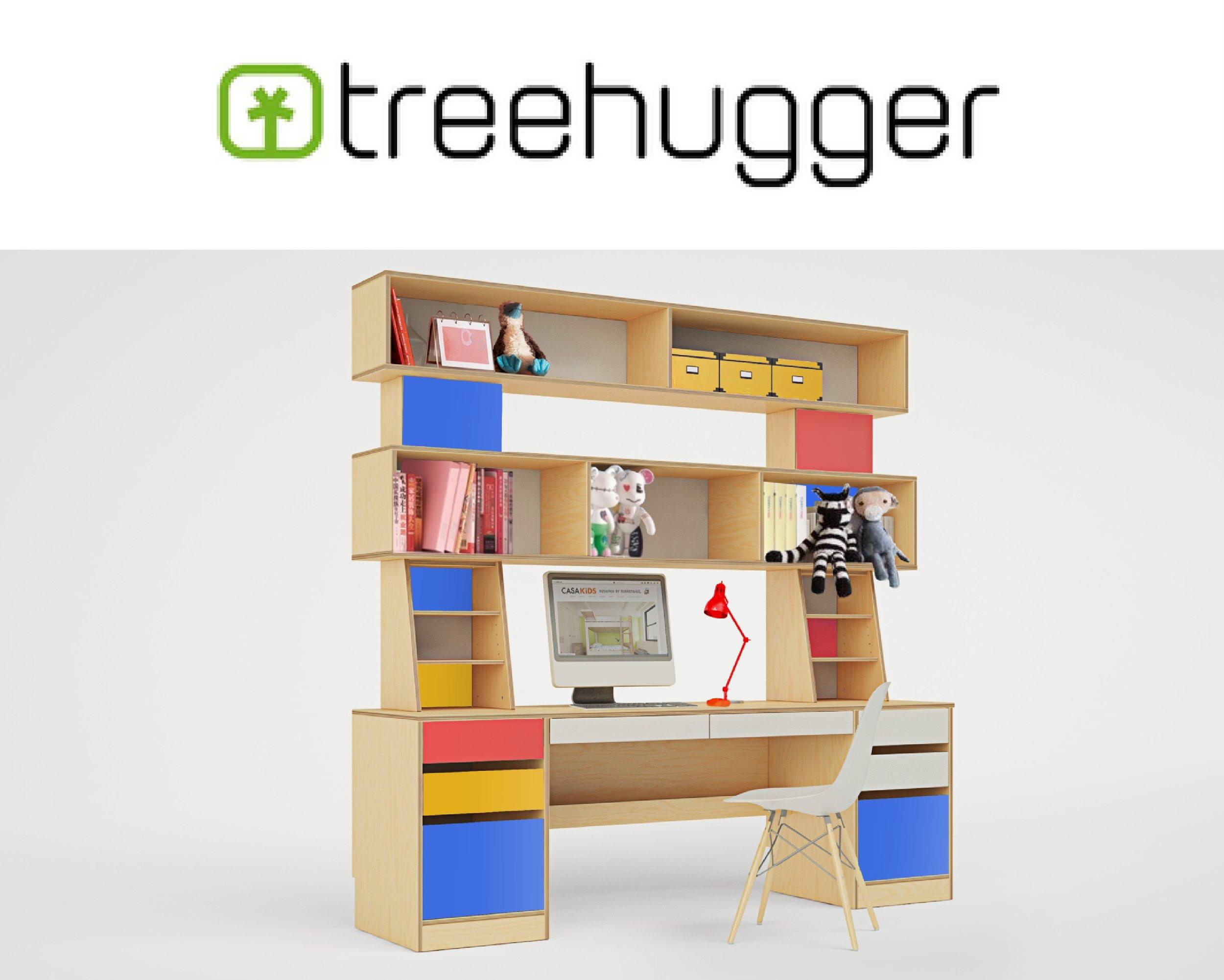 press treehugger.jpg