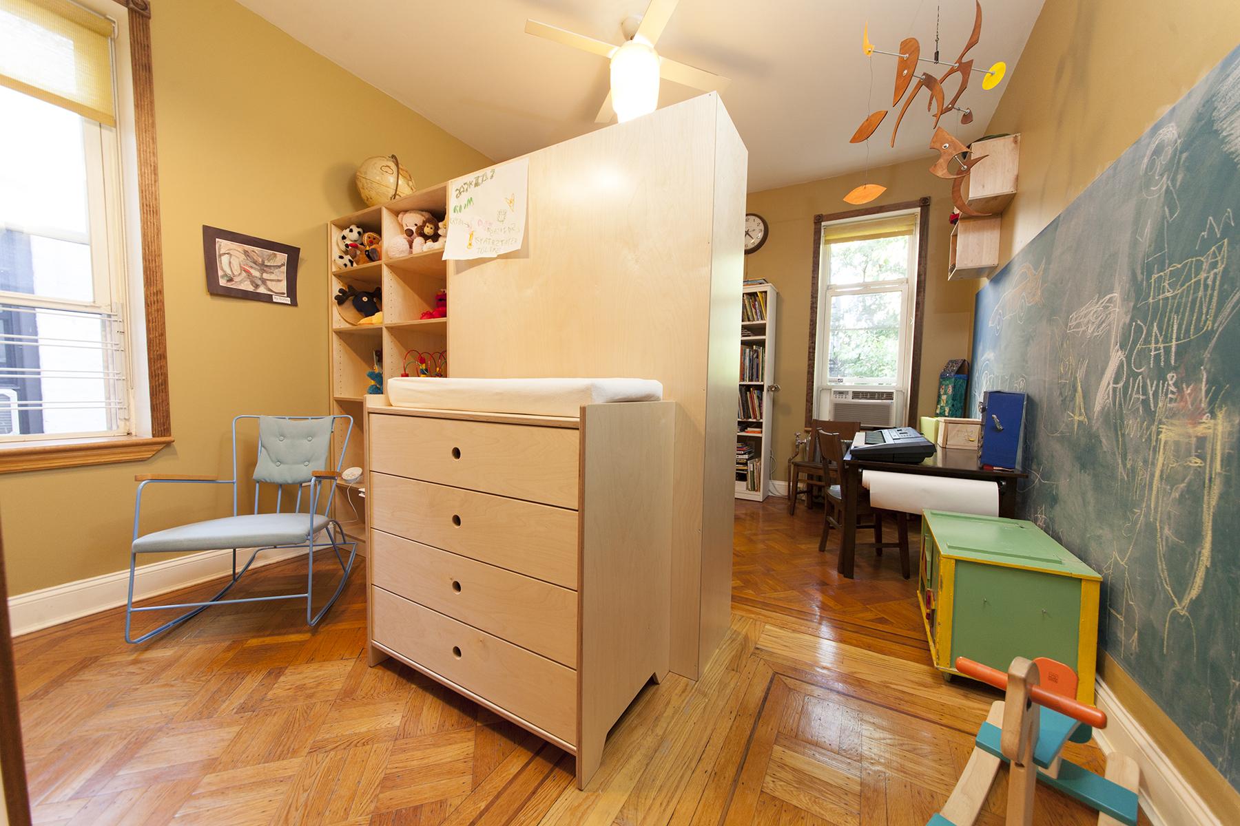 casa kids-workspace-kids furniture