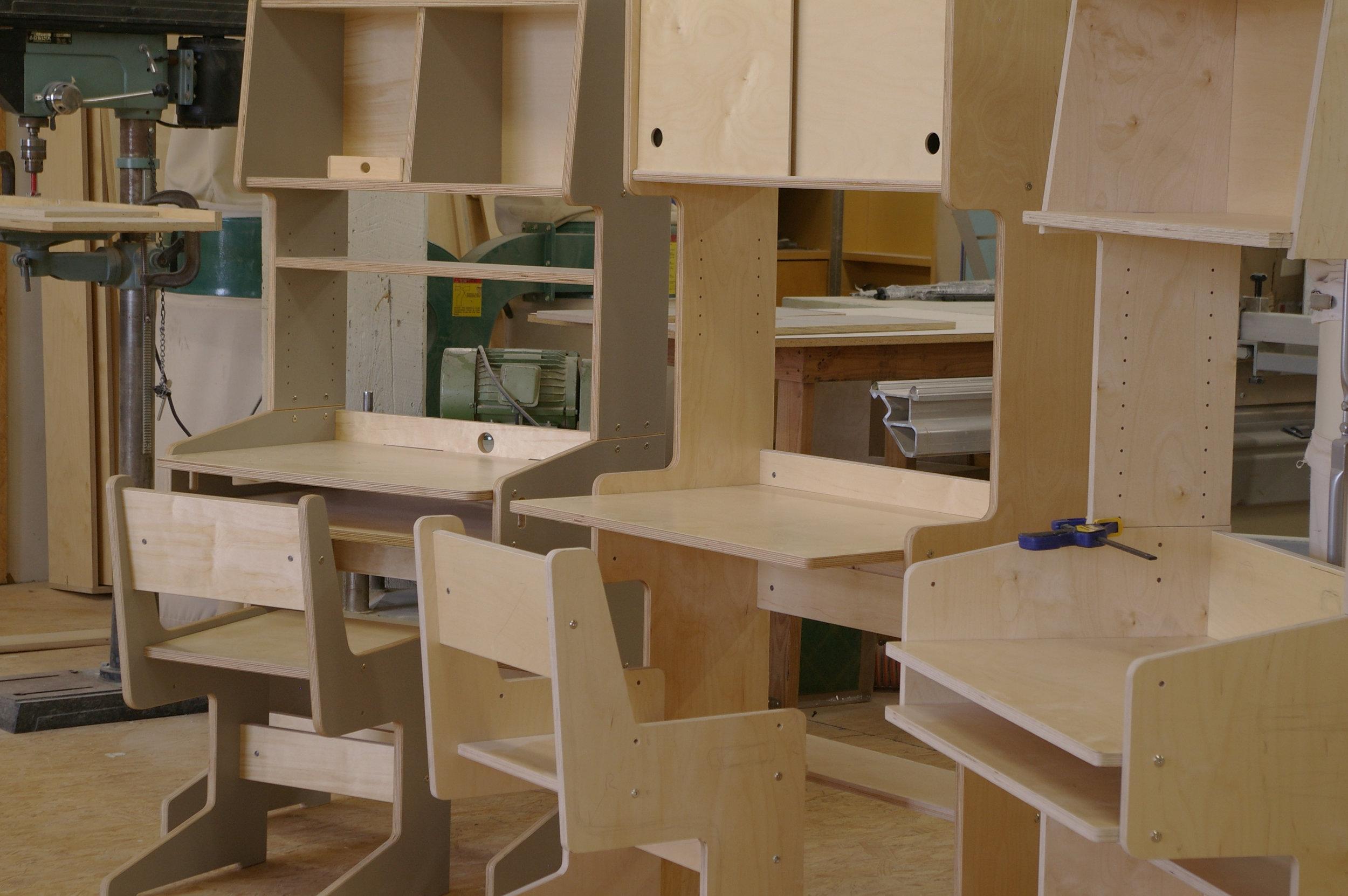 Desks at shop.jpg