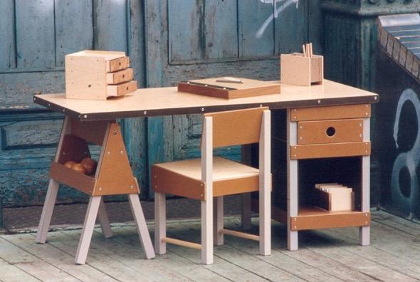 Saw Horse desk.jpg
